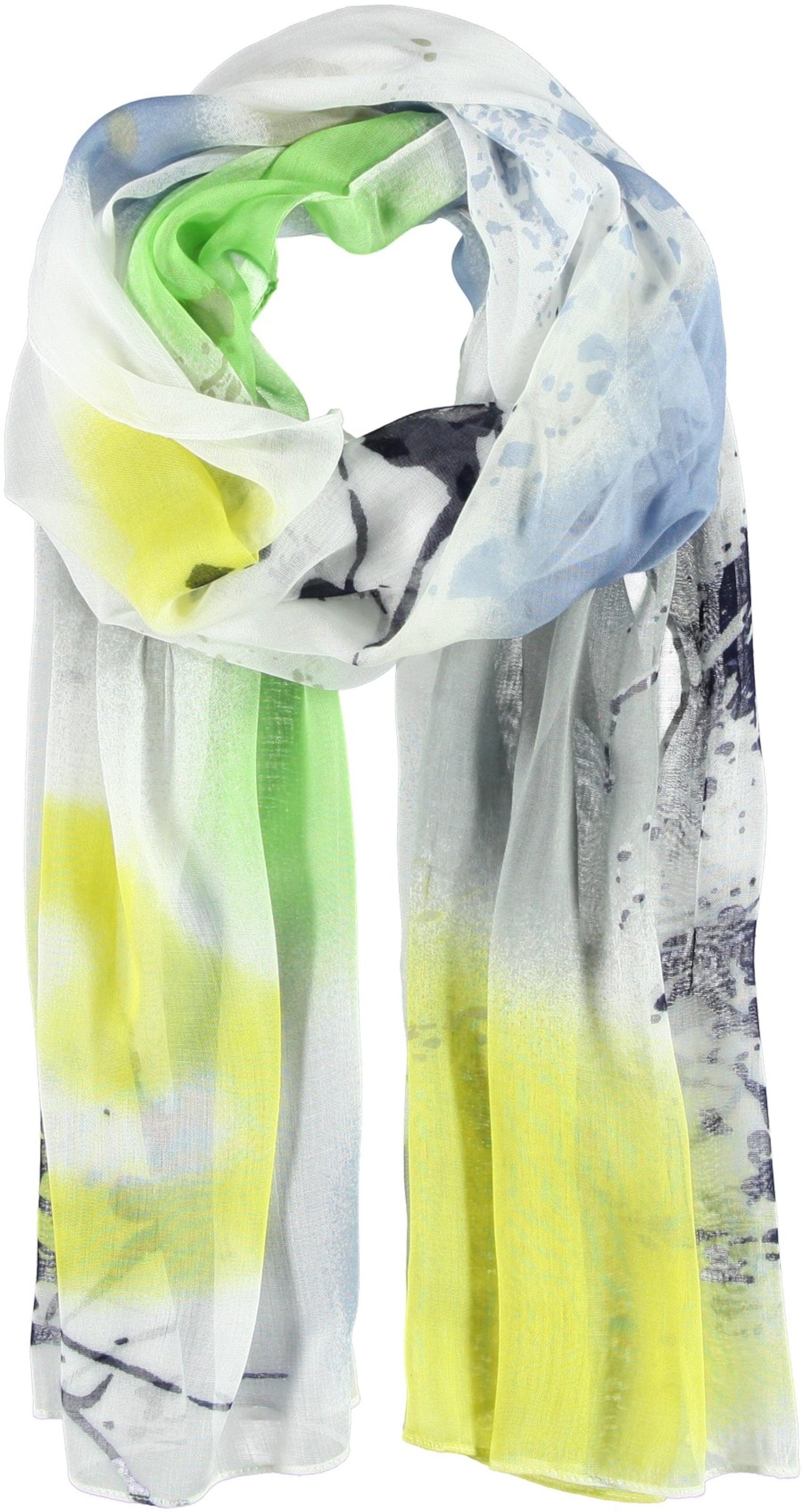 100% Original Zum Verkauf Verkauf Echten Passigatti Schal Viskose Online-Shopping Hohe Qualität Günstige Preise Authentisch m5AwyRp