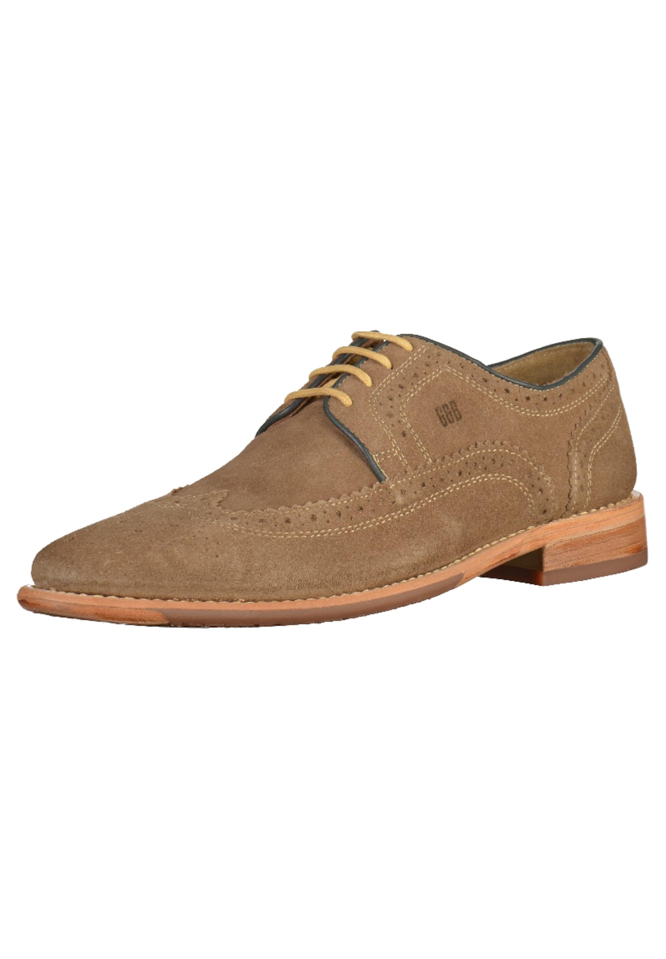 Gordon & Bros Businessschuhe Günstige und und Günstige langlebige Schuhe db4fc4