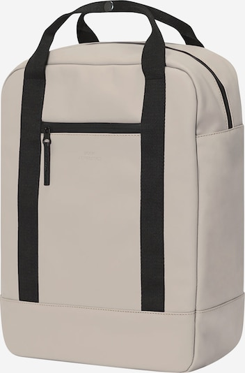 Ucon Acrobatics Backpack 'Ison' in Beige, Item view