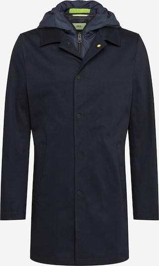 CINQUE Prijelazni kaput 'Ciclan' u noćno plava, Pregled proizvoda