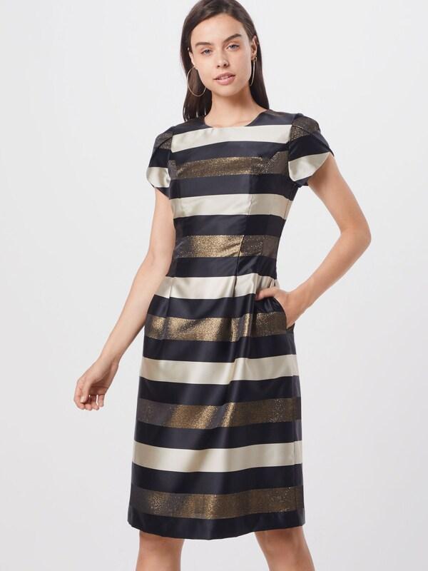 APART Kleider online kaufen | ABOUT YOU
