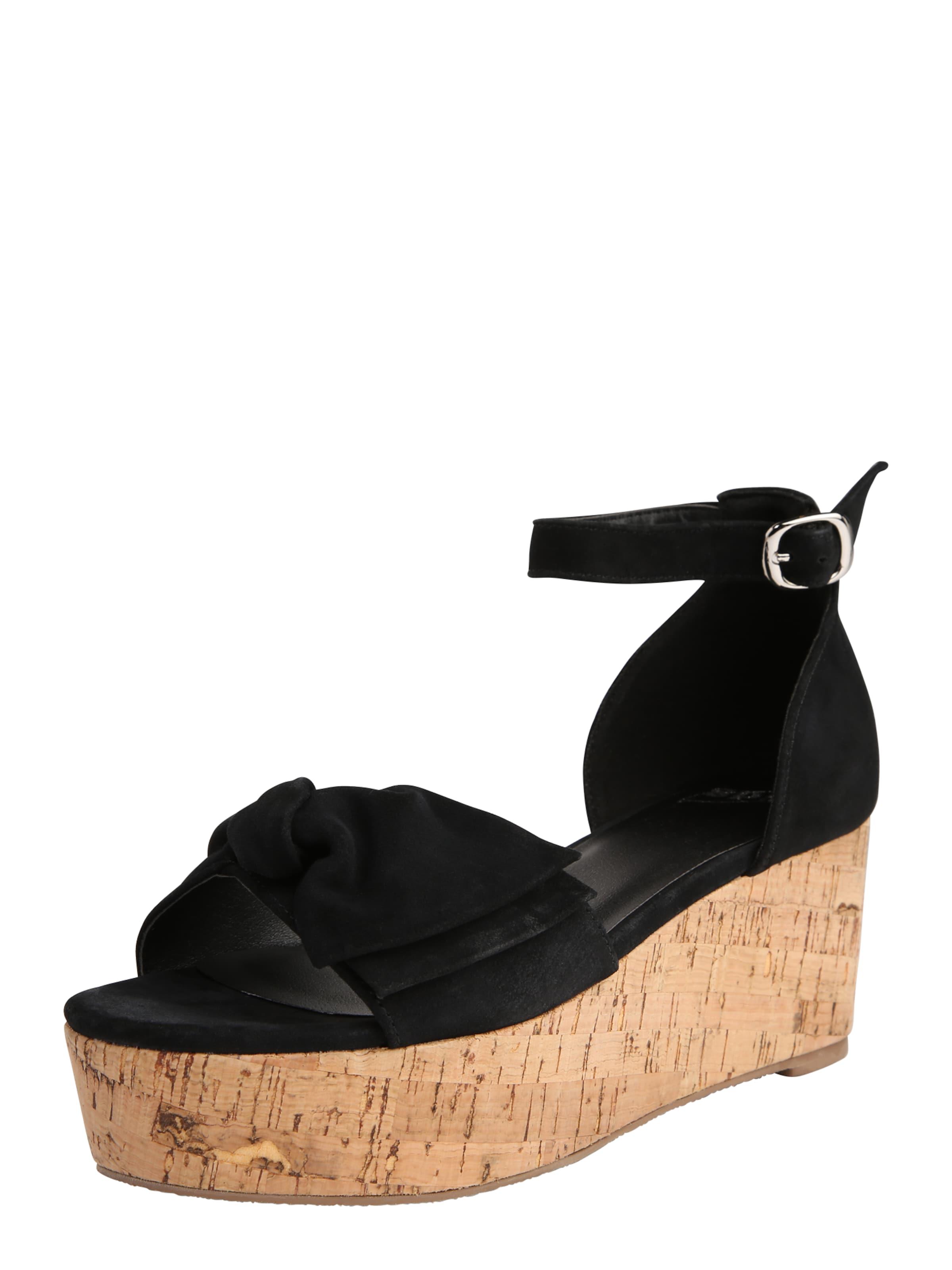 SPM Sandale Firenze Verschleißfeste billige Schuhe