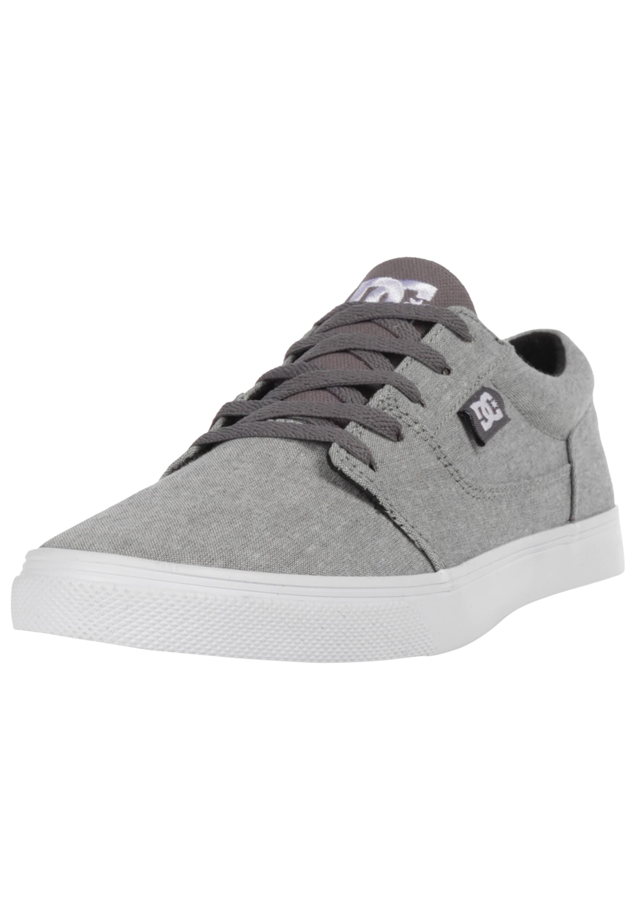 Tx' 'tonik GrauTaupe Sneaker Shoes Dc In rdQhCst