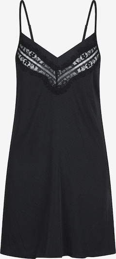 LingaDore Kleidchen 'Canya' in schwarz, Produktansicht