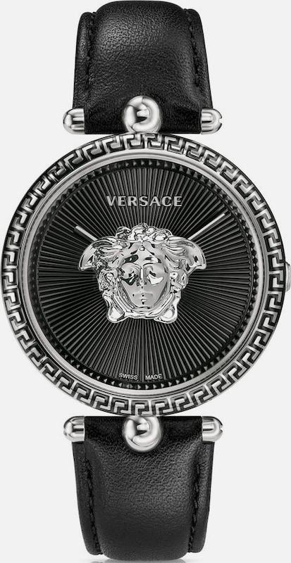 VERSACE Schweizer Uhr 'PALAZZO, VCO060017'