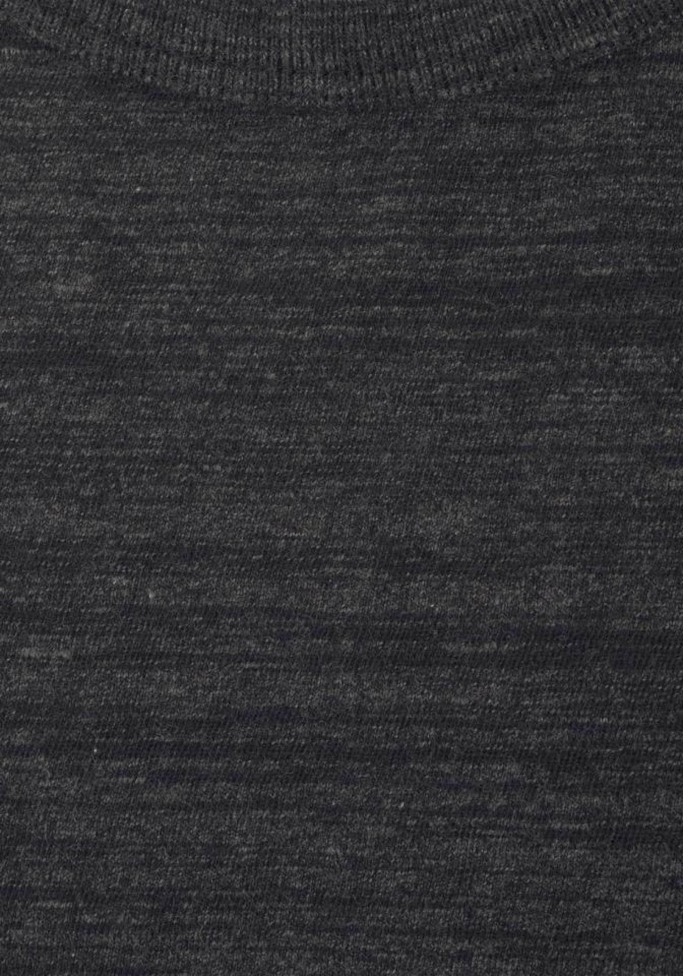 Superdry Tanktop 'Vintage Embroidery' Billig Verkauf Exklusiv Kostenloser Versand Neuesten Kollektionen Günstiger Preis Shop-Angebot Online YvvixBoF2J