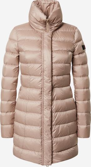Rudeninis-žieminis paltas 'Sobchak' iš Peuterey , spalva - rožinė, Prekių apžvalga