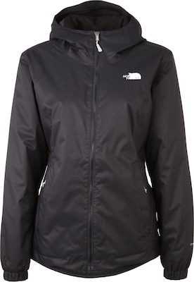 THE NORTH FACE Funktionsjacke 'Quest'