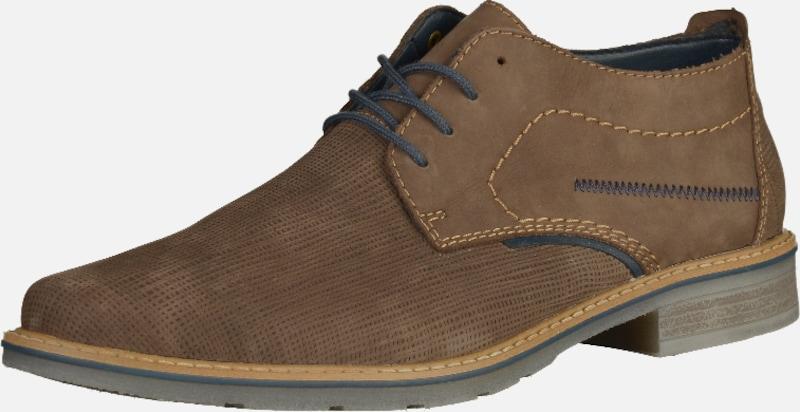 Rieker Chaussures Basses