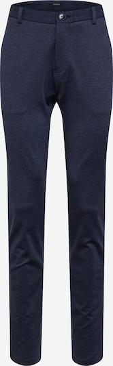 Matinique Chino kalhoty - modrá, Produkt