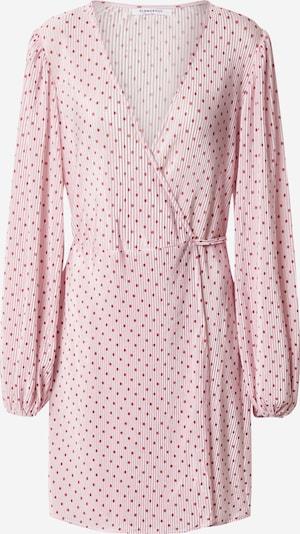 GLAMOROUS Kleid in rosa / pitaya, Produktansicht
