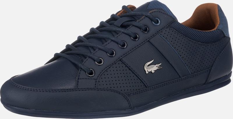 LACOSTE Sneakers 'Chaymon'