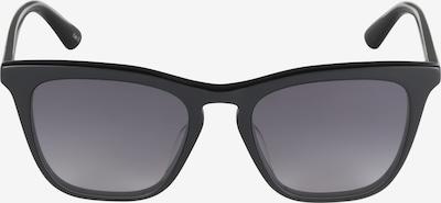 McQ Alexander McQueen Sluneční brýle 'MQ0182SK-001 56 Sunglass UNISEX ACETATE' - černá, Produkt