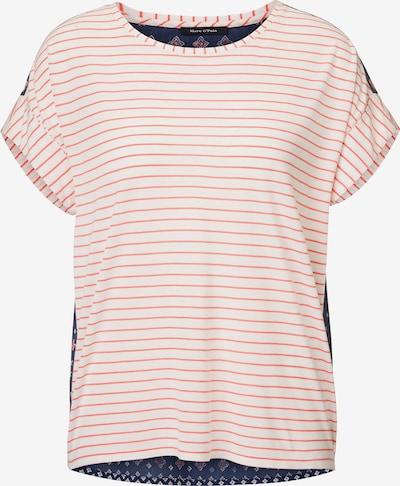 Marc O'Polo T-Shirt in mischfarben, Produktansicht