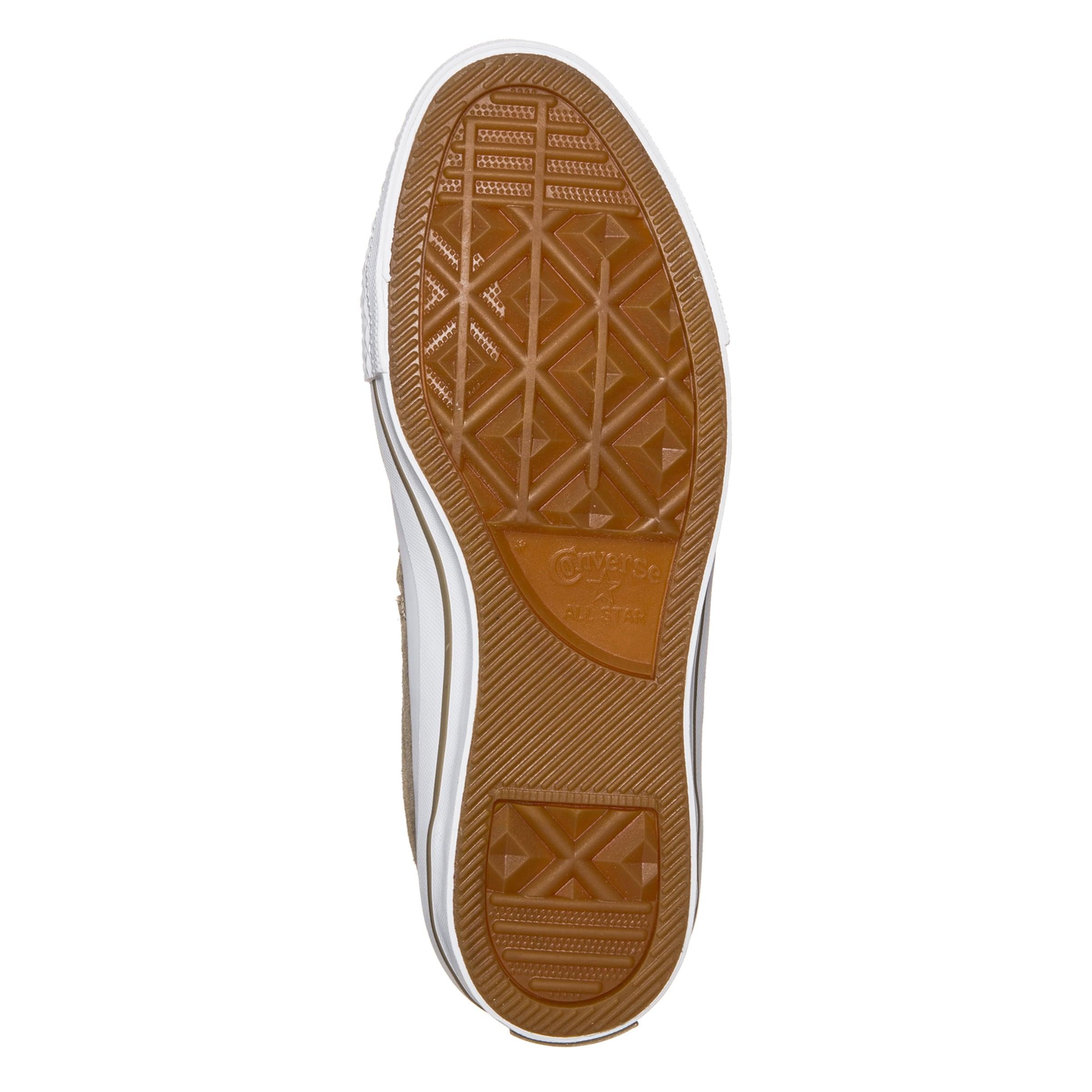 CONVERSE Cons One Star Suede OX Sneaker Angebote Günstig Online 8QAkDEPF