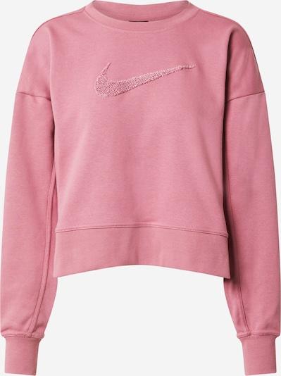 NIKE Sportsweatshirt in pink, Produktansicht