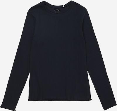 Tricou 'Vemma' NAME IT pe negru, Vizualizare produs