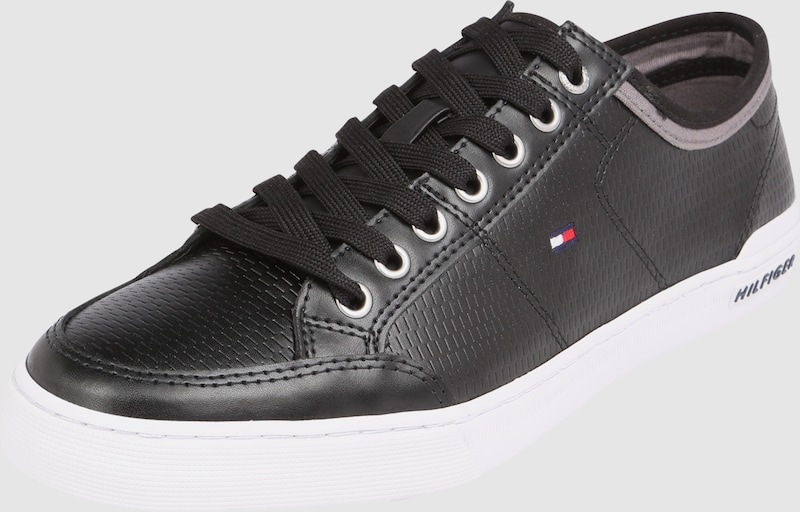 TOMMY HILFIGER Sneaker 'CORE CORPORATE'