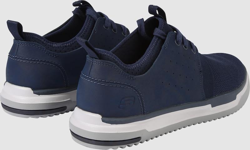SKECHERS Sneaker 'DUSEN - SENERO' SENERO' SENERO' a44608