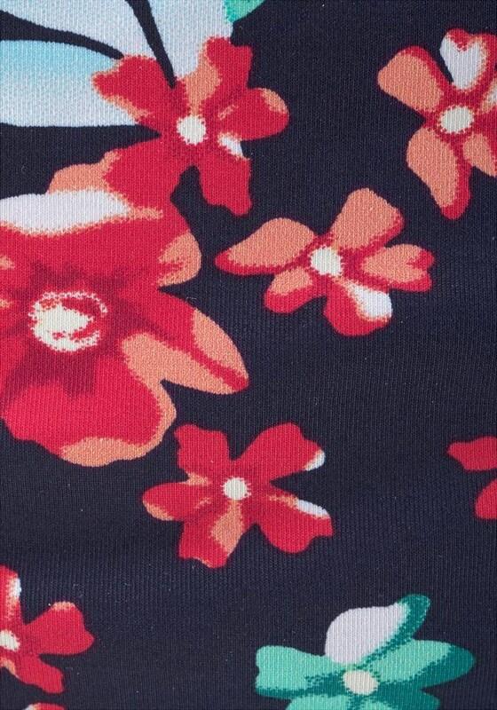 LASCANA Bikini-Hose