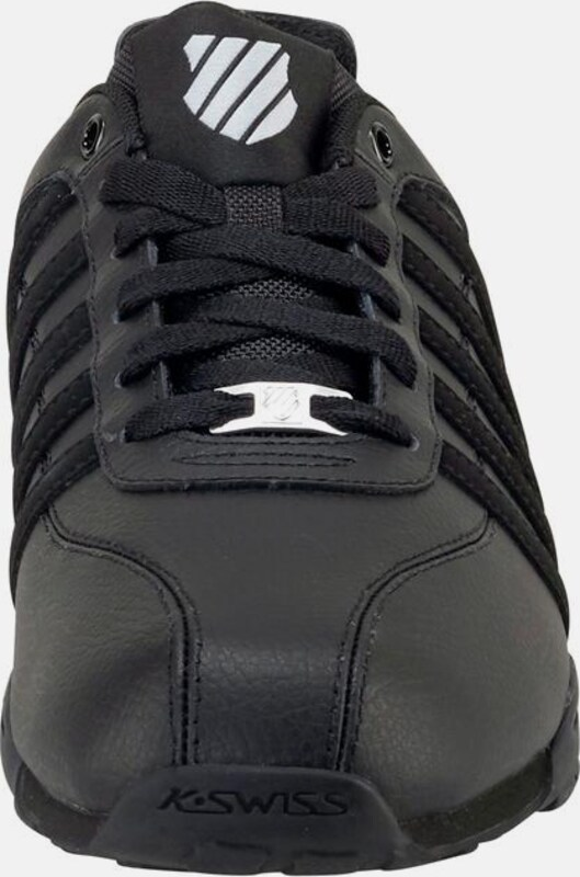 Haltbare Mode billige Schuhe K-SWISS | Sneaker 'Arvee 1.5' Schuhe Gut getragene Schuhe