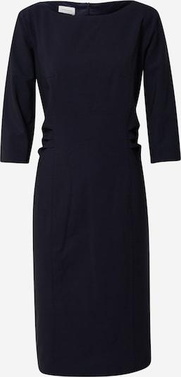 RENÉ LEZARD Obleka 'E008 S' | modra barva, Prikaz izdelka