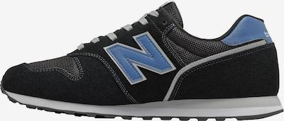 new balance Sneaker 'ML 373' in blau / schwarz, Produktansicht