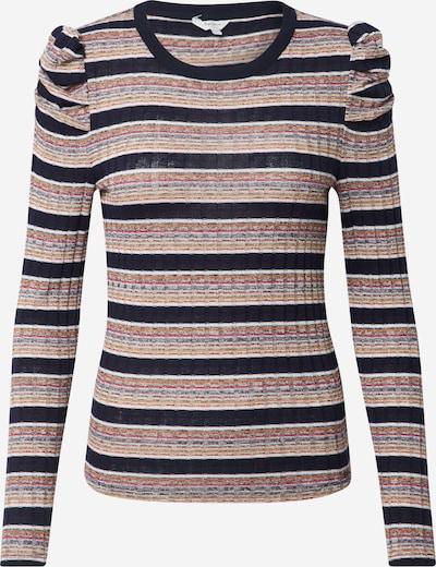Pepe Jeans Pullover 'Alma' in mischfarben, Produktansicht