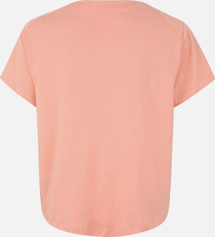 En T Rose Puma Puma shirt T VzUMSp