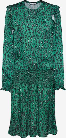 REPLAY Kleid in grün, Produktansicht