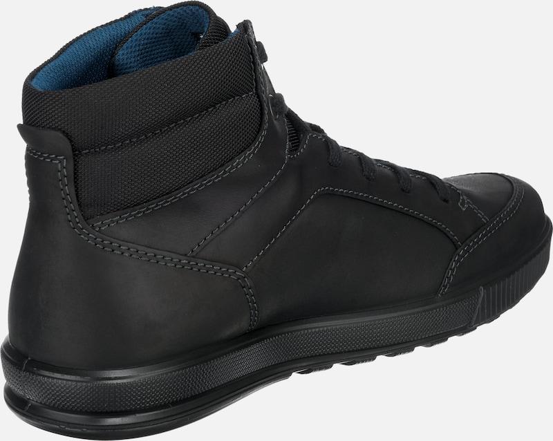 ECCO Ennio Sneakers