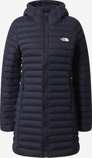THE NORTH FACE Sports jacket 'Stretch Down' in marine, Item view