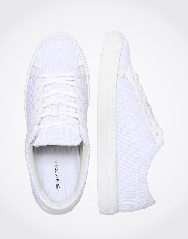 Lacoste Sneaker L-12-12 117 2 Caw