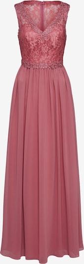 Vakarinė suknelė 'MC186135' iš mascara , spalva - pitajų spalva: Vaizdas iš priekio