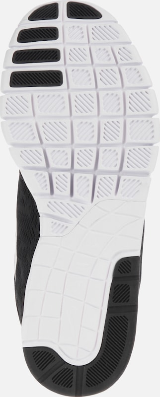 Nike SB Stefan Stefan SB Janoski Max Sneaker b8f778