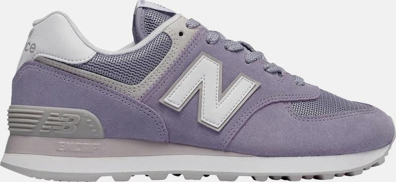 new balance Sneaker 'WL574'