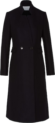 IVY & OAK Wollmantel 'Blazer Coat'