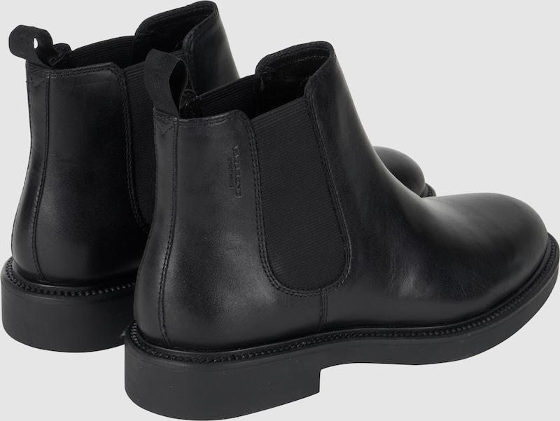 Haltbare Mode VAGABOND billige Schuhe VAGABOND Mode SHOEMAKERS | Stiefeletten 'Alex' Schuhe Gut getragene Schuhe 3409c0
