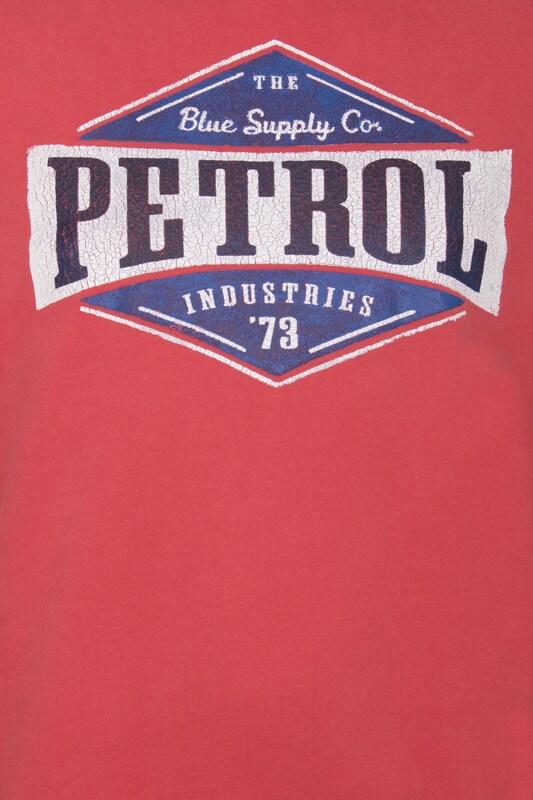 Petrol Industries Hoodie