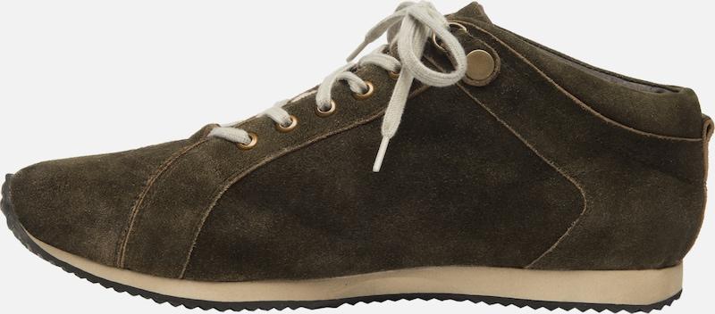 STOCKERPOINT Schuh '1310'