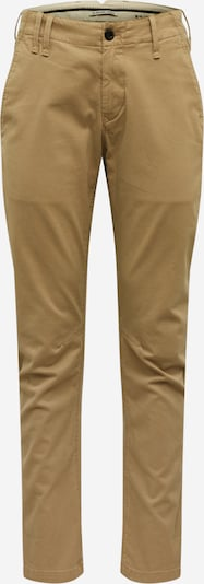 G-Star RAW Chino 'Vetar slim' in de kleur Sand, Productweergave