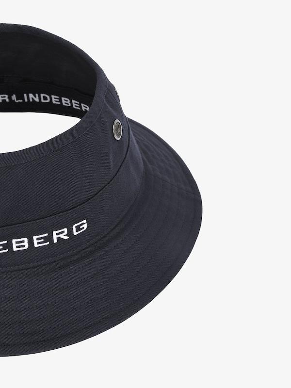 J.Lindeberg Sap Flexi Twill Cap