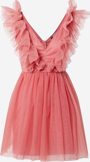 Missguided Cocktailjurk in de kleur Pink, Productweergave