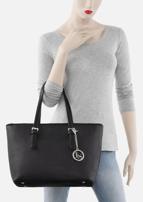 LAURA SCOTT Shopper