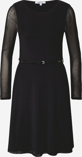 ABOUT YOU Dress 'Lucia' in black, Item view