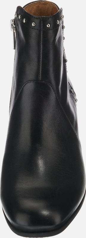 PIKOLINOS | Klassische Stiefeletten Stiefeletten Stiefeletten 'BAYO' de4c95