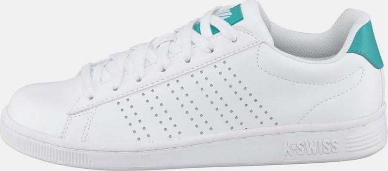 K-SWISS Sneaker 'Wmns Court Casper'