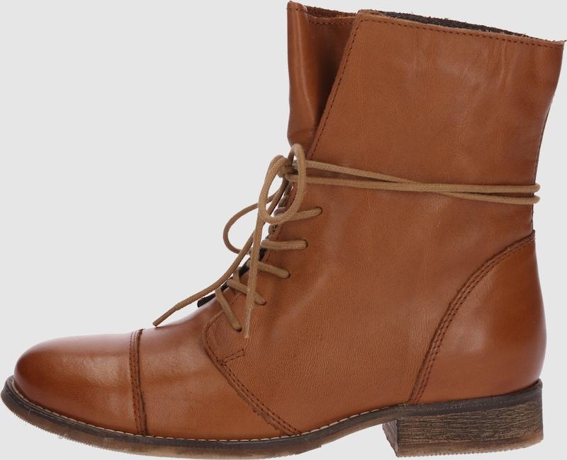 Zign Stiefelette Verschleißfeste Schuhe billige Schuhe Verschleißfeste Hohe Qualität 5248be
