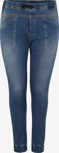 LTB - Love To Be Jeans 'ARNEYA' in blue denim, Produktansicht