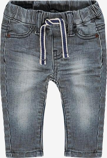 Noppies Jeans 'Rawlins' in dunkelblau, Produktansicht